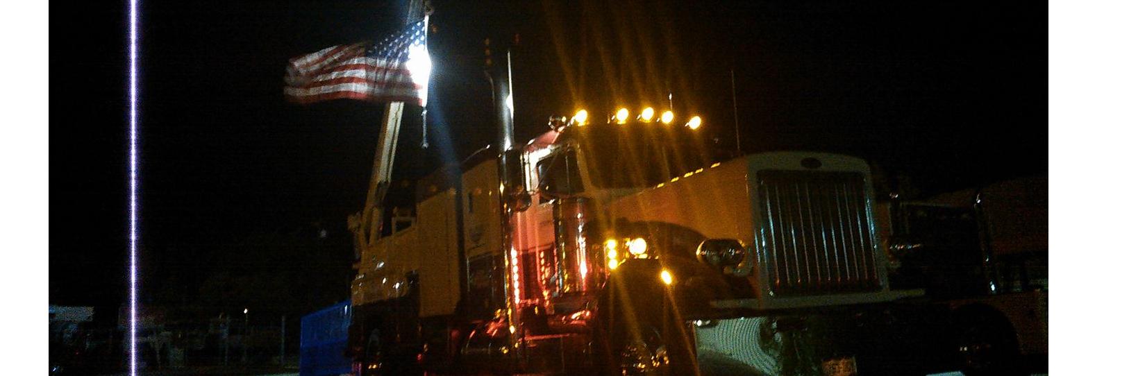 Kustom Diesel Towing Towing.com Profile Banner