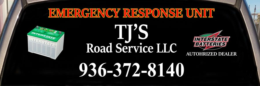 Mr Quick PIck Roadside Assistance Towing.com Profile Banner