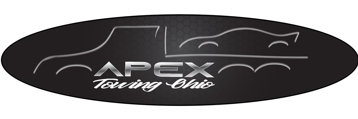 Apex Towing Towing.com Profile Banner