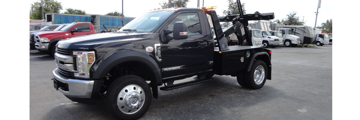 Florida Fast Towing Towing.com Profile Banner
