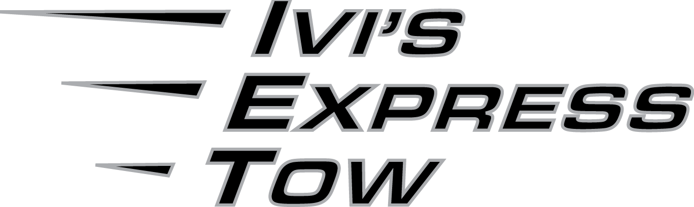 Ivis Express Tow Towing.com Profile Banner