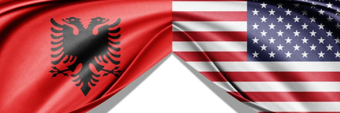 dila's&sons qualitytowing service inc Towing.com Profile Banner