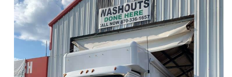 Campos Truck Wash Towing.com Profile Banner