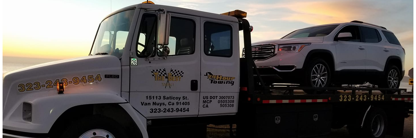 The Best Towing 1 Towing.com Profile Banner