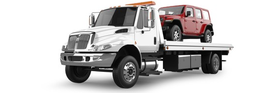 ZOOM TOWING LLC Towing.com Profile Banner