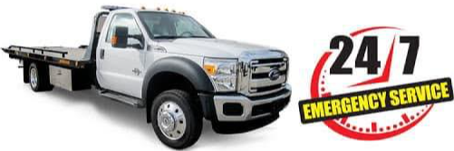 Memphis Wrecker Towing.com Profile Banner