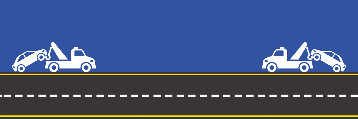 Test Company Towing.com Profile Banner