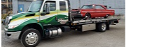 FERRA AUTOMOTIVE SERVICES INC Towing.com Profile Banner