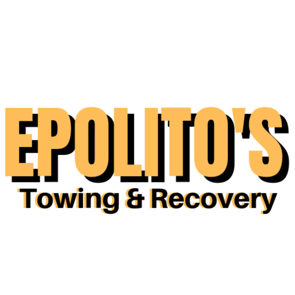 Epolito's Towing and Recovery logo