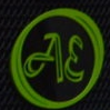 AE Collision and Towing Inc logo