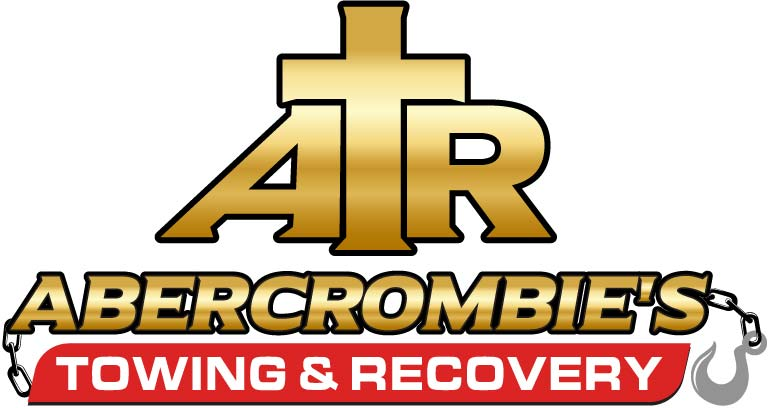 Abercrombie Towing and Recovery logo