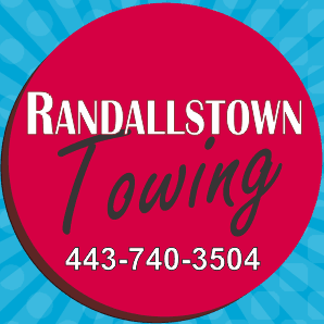 Randallstown Towing and Roadside Assistance logo