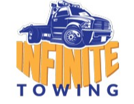 Infinite Towing logo