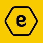 E's Automotive Specialist logo