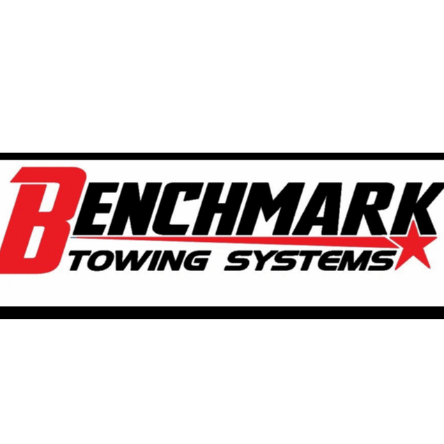 Benchmark Towing Systems logo