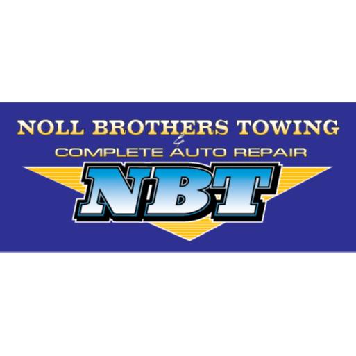 Noll Brothers Inc logo
