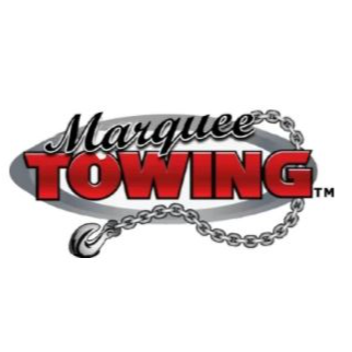 Marquee Auto Transport & Towing logo