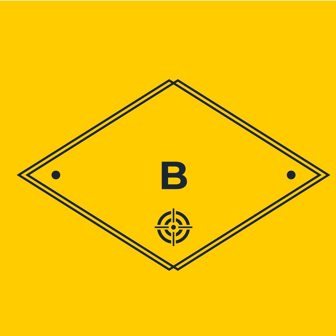 Budget Towing  logo