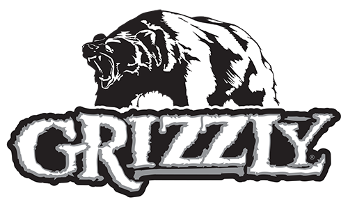 Grizzly Towing & Recovery  logo