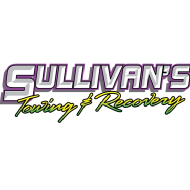 Sullivan's Towing & Recovery LLC logo