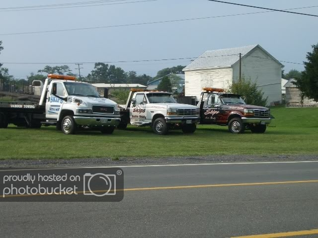Skips Auto Body >> Skips Auto Body 24 Hour Towing In Edinburg Virginia Towing Com