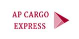 AP Cargo Express Corp logo