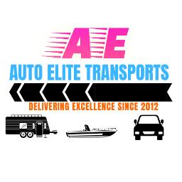 Auto Elite Transports logo