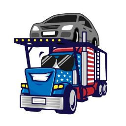 Auto Movers Choice logo