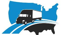 Auto Shipping Express LLC logo