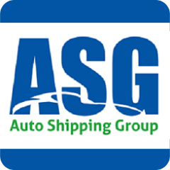 Auto Shipping Group Inc. logo