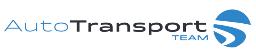 Auto Transport Team LLC. logo
