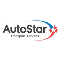 AutoStar Transport Express logo