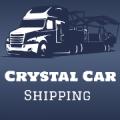 Crystal Car Shipping, Inc logo