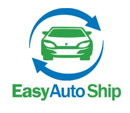 Easy Auto Ship logo