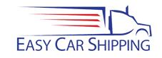 Easy Car Shipping logo
