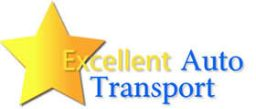 Excellent Auto Transport logo