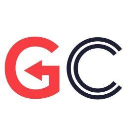 GetCarrier.com logo