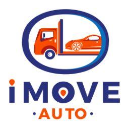 I Move Auto logo
