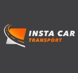InstaCar Transport logo