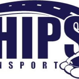 Chips Transport logo