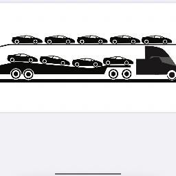 Jats Auto Transfer logo