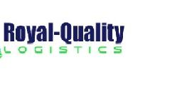 Royal Quality Logistics logo