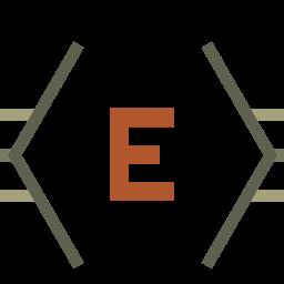 Exclusive Auto Shipping logo