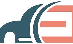 Exact Transport LLC logo