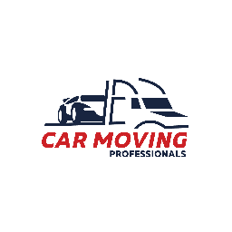 CarMovingProfessionals logo