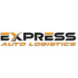 Express Auto Logistics LLC logo
