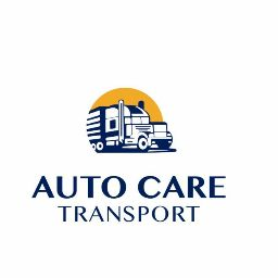 Auto Care Transport  logo