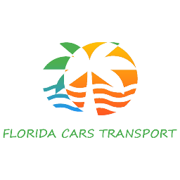 Florida Cars Transport LLC logo