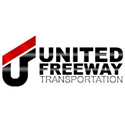 United Freeway Transportation LLC logo