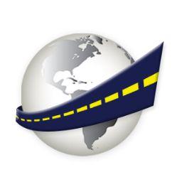Nations Auto Transport LLC logo